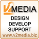 Web Design & Development Brisbane